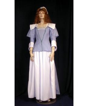 https://malle-costumes.com/1222/rosine.jpg