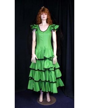 https://malle-costumes.com/1232/flamenco-vert-421.jpg
