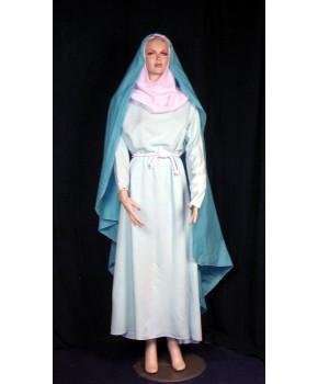 https://malle-costumes.com/1293/sainte-vierge.jpg