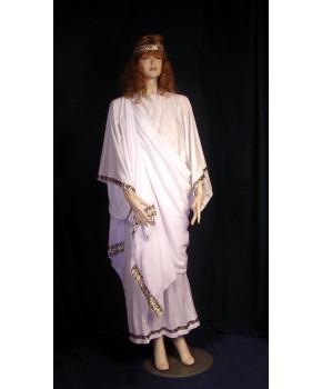 https://malle-costumes.com/1708/grecque.jpg