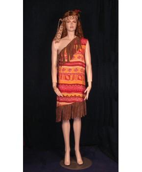 https://malle-costumes.com/1750/cheyenne-401.jpg