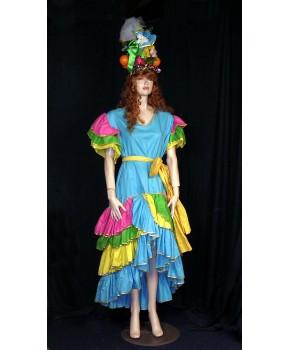 https://malle-costumes.com/1807/carioca.jpg