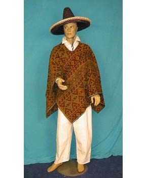 https://malle-costumes.com/1809/gonzales.jpg