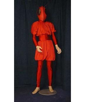 https://malle-costumes.com/1810/fourmi-rouge.jpg