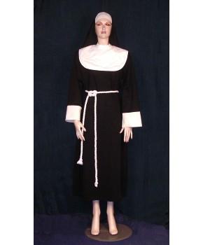 https://malle-costumes.com/1811/bonne-soeur-1.jpg