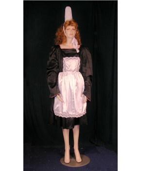 https://malle-costumes.com/1833/bretonne-483.jpg