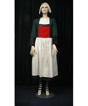 https://malle-costumes.com/1949/becassine.jpg