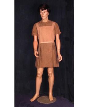 https://malle-costumes.com/2099/esclave-romain-2.jpg