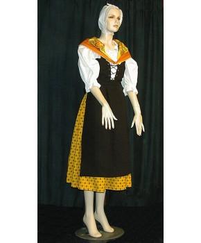 https://malle-costumes.com/2123/provencale-jaune.jpg