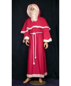 https://malle-costumes.com/2164/pere-noel-2-patine.jpg