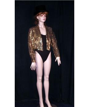 https://malle-costumes.com/2183/new-york-361.jpg