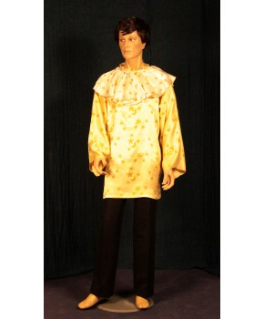 https://malle-costumes.com/2185/c-est-fou-pierrot-1.jpg