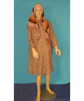 https://malle-costumes.com/2264/mme-sarfatti.jpg