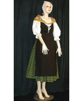 https://malle-costumes.com/2265/provencale-verte.jpg