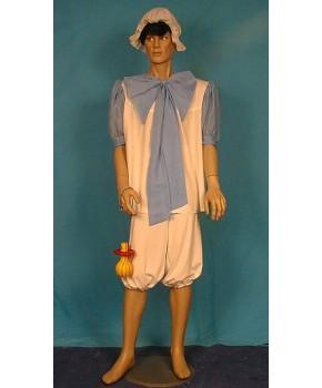 https://malle-costumes.com/2267/gros-bebe.jpg