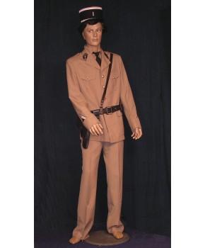 https://malle-costumes.com/2355/gendarme-saint-tropez-401.jpg