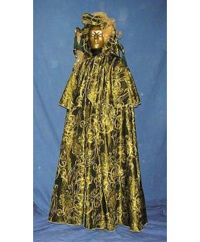 https://malle-costumes.com/2382/serenissime-98.jpg