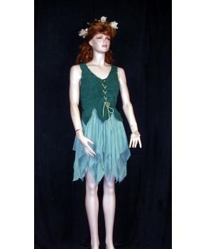 https://malle-costumes.com/2403/elfe-vert-1.jpg