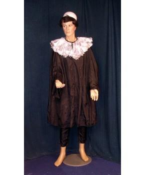 https://malle-costumes.com/2443/pierrot-noir-argent.jpg