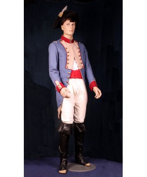 https://malle-costumes.com/2459/soldat-xviii-441.jpg