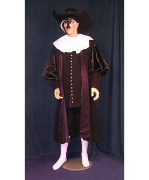 https://malle-costumes.com/2474/dottore-balanzone.jpg