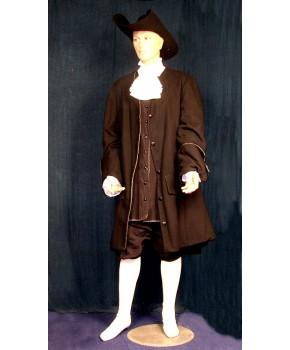 https://malle-costumes.com/2479/abbe-de-saint-victor.jpg