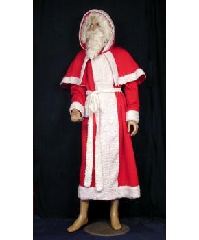 https://malle-costumes.com/2919/pere-noel-1satin-peau-d-ange.jpg