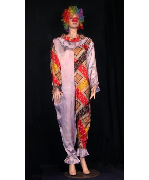 https://malle-costumes.com/2933/clown-bleu.jpg