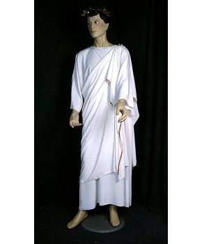 https://malle-costumes.com/2962/cesar.jpg