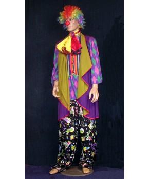 https://malle-costumes.com/2963/clown.jpg