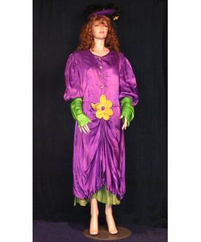 https://malle-costumes.com/2966/violette.jpg