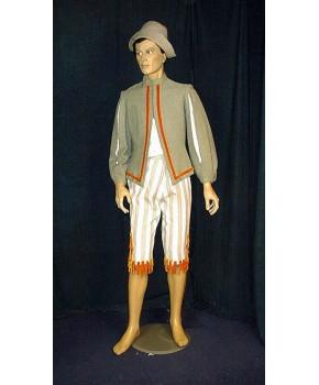 https://malle-costumes.com/3071/lycas.jpg