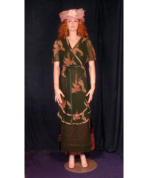 https://malle-costumes.com/3081/pamela.jpg