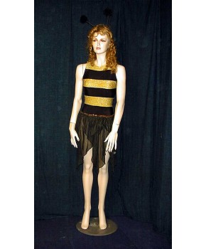 https://malle-costumes.com/3083/guepe-381.jpg