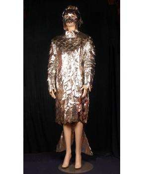 https://malle-costumes.com/3084/poisson.jpg