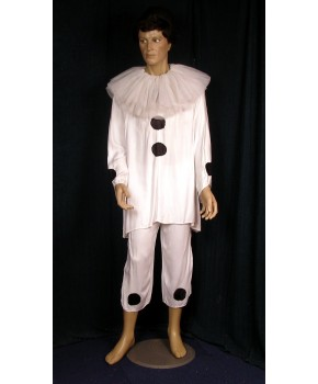 https://malle-costumes.com/3085/pierrot-a-pastilles.jpg