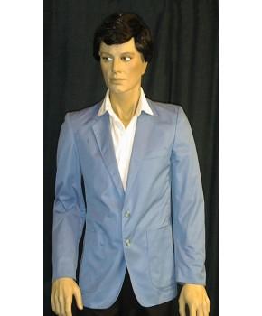 https://malle-costumes.com/3093/veste-homme-bleue-1.jpg