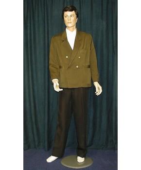 https://malle-costumes.com/3097/veste-homme-vert.jpg