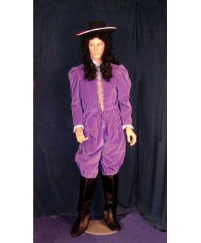 https://malle-costumes.com/3102/aramis.jpg
