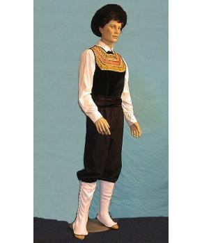 https://malle-costumes.com/3111/breton-401.jpg