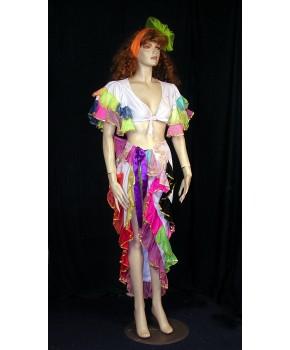 https://malle-costumes.com/3118/bresilienne-multi-blanc.jpg
