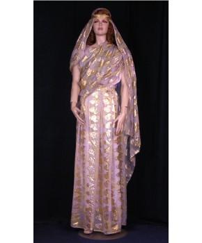 https://malle-costumes.com/3120/indira.jpg