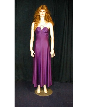 https://malle-costumes.com/3140/fourreau-violet.jpg
