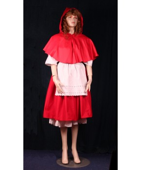 https://malle-costumes.com/3162/petit-chaperon-rouge.jpg