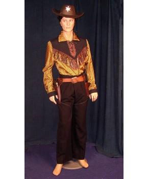 https://malle-costumes.com/3206/far-west-hj2.jpg