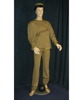 https://malle-costumes.com/3218/dalton-joe.jpg
