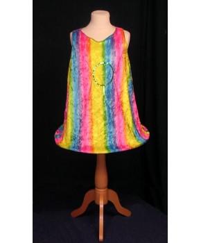 https://malle-costumes.com/3274/bonbon-sucette-61.jpg