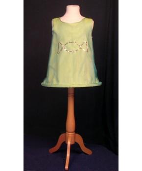 https://malle-costumes.com/3276/bonbon-acidule-61.jpg
