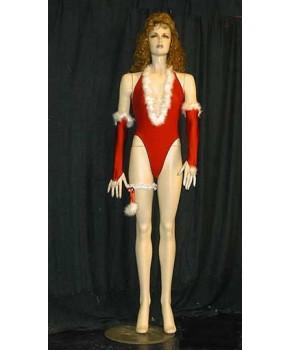 https://malle-costumes.com/3293/miss-noel-421.jpg
