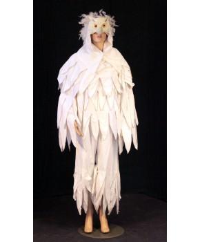 https://malle-costumes.com/3298/chouette-des-neiges-m2.jpg
